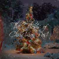 Kirsty Bertarelli - The Ghosts Of Christmas Past (Adam Turner Remix)