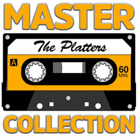 The Platters - Master Collection