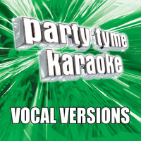 Party Tyme Karaoke - Party Tyme Karaoke - Pop Party Pack 3 (Vocal Versions)