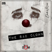 DevilsOfMusic - The Sad Clown