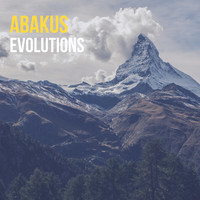 Abakus - Evolutions