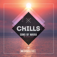 Sons of Maria - Miracles