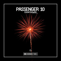 Passenger 10 - Countdowns