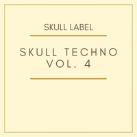 Various Artist - Skull Techno Vol. 4