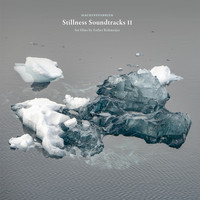 Machinefabriek - Stillness Soundtracks II