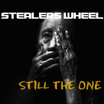 Stealers Wheel - Still the One