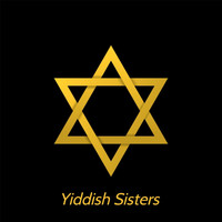 The Barry Sisters - Yiddish Sisters
