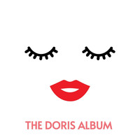 Doris Day - The Doris Album