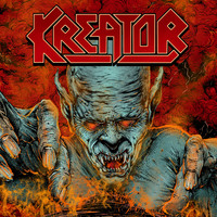 Kreator - Violent Revolution (Live in Chile [Explicit])