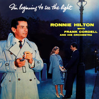 Ronnie Hilton - I'm Beginning To See The Light