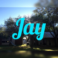 JAY - A Story From Me (Explicit)