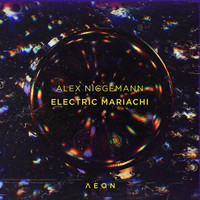 Alex Niggemann - Electric Mariachi