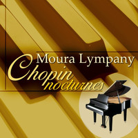 Moura Lympany - Chopin: Nocturnes