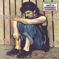 Dexys Midnight Runners - Too Rye Ay
