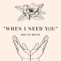 Box of Beats - When I Need You