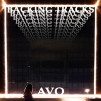 Avo - Backing Tracks