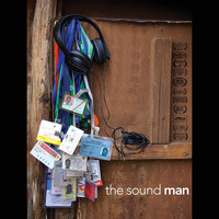 Chris Spheeris - The Soundman