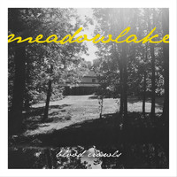 Meadowlake - Blood Crawls