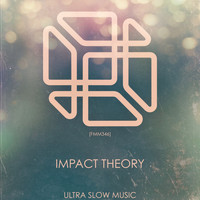Giuliano Rodrigues - Impact Theory