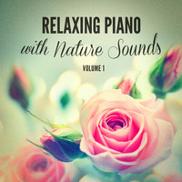 Alessio De Franzoni - Relaxing Piano With Nature Sounds