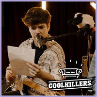 CoolKillers / CoolKillers - Englishman in New York