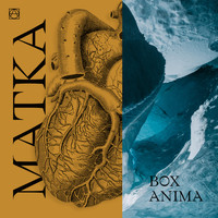 Box Anima - Matka