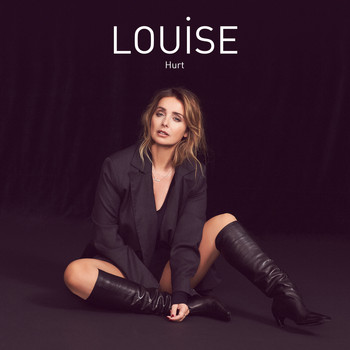 Louise - Hurt (Single Version)