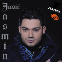 Jasmin Jusic - Playboy (Serbian Music)