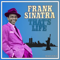 Frank Sinatra - That's Life (Remastered)