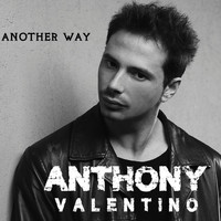 anthony - Another Way