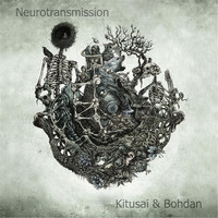 Kitusai & Bohdan - Neurotransmission