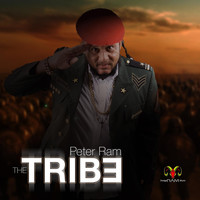 Peter Ram - The Tribe