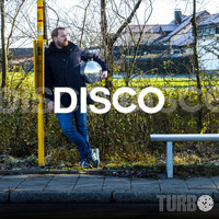 Turbo - Disco