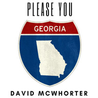 David McWhorter - Please You