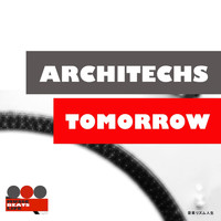 Architechs - Tomorrow