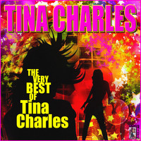 Tina Charles - The Very Best of Tina Charles