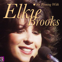 Elkie Brooks - An Evening with Elkie Brooks