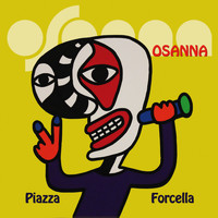 Osanna - Piazza Forcella