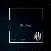 Brian J Wright - Briclops