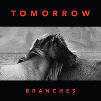 Branches - Tomorrow