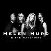 Helen Hurd and the Mavericks - Timeline
