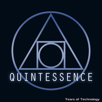 Tears of Technology - Quintessence (Explicit)
