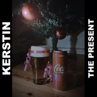 Kerstin - The Present (Explicit)