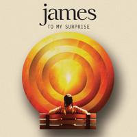 James - To My Surprise (Explicit)