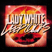 Lady White - Deep Colors