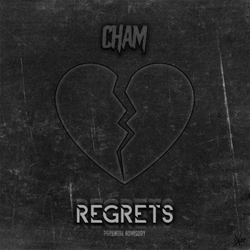 Cham - Regrets (Explicit)