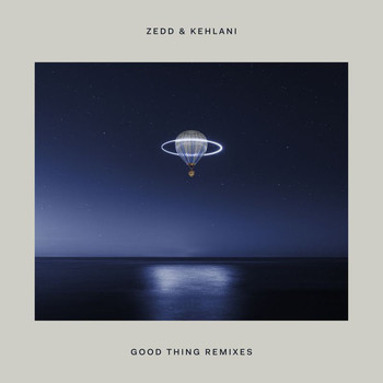 Zedd - Good Thing (Remixes [Explicit])