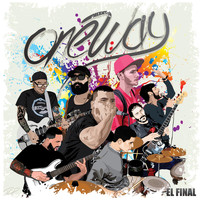 One Way - El Final