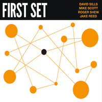 David Sills - First Set
