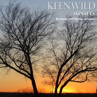 Keenwild - Sunsets (Remastered)